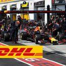 Рекорд! Ги променија четирите гуми за само 1,82 секунди
