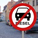 Ова е првиот град што забрани возење на дизелски автомобили
