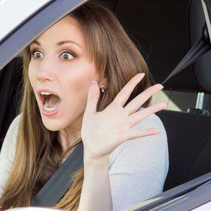 Ова се 13 работи кои го излудуваат секој корисник на нов автомобил