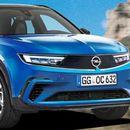 Годинава доаѓа новата Opel Mokka