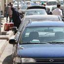 Верувале или не – направил повеќе од 2.000 сообраќајни прекршоци