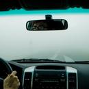 Како да се справиме со замаглувањето на стаклата на автомобилот?