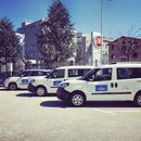 Аутомобиле СК донираше возила за Министерството за здравство