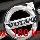 Секое ново Volvo ќе вози со максимум 180 км/ч.