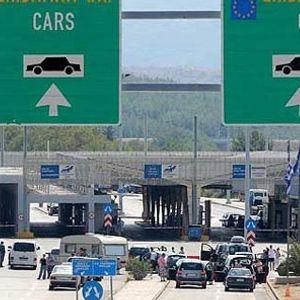 Српските туристи ќе ја скокнат Македонија – на одмор во Грција ќе патуваат преку Бугарија