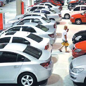 Golf, Corsa, Clio, Captur… Кои се најпродаваните нови возила во Европа во септември?