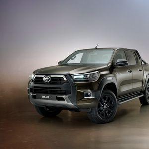 Стигна новиот Toyota Hilux – поспособен и постилски
