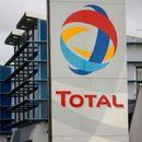 Стратешка одлука – Total купува мрежа на полначи за електрични возила