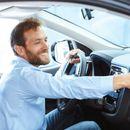 Дури 60 отсто од Германците им даваат имиња на своите автомобили?