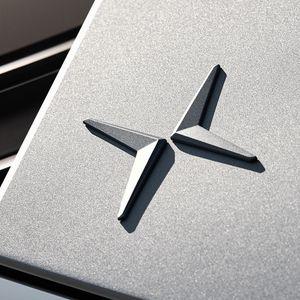 """Продажбата на Polestar во Франција е блокирана: Citroen смета дека логото е """"копија"""""""