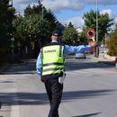 Битолчани најмногу казнувани – 90 глоби за 1 час напиша полицијата