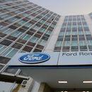 Ford инвестира 300 милиони долари во Романија