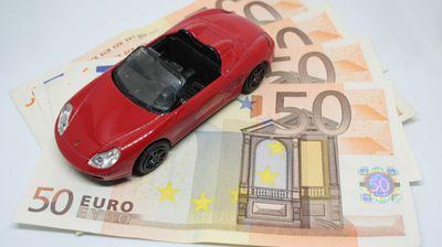 Каде луксузните автомобили се најевтини, а каде се најскапи?