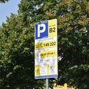 И Велес добива платен паркинг – цените од 10 до 30 денари за час