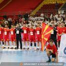 ВО МЕЃУВРЕМЕ: Како Македонија стигна до историското 5-то место на ЕП 2012!