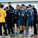 Промени во системот на Прва лига:  Ќе се игра турнирски и полусезоната завршува на 25 октомври