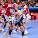 Загреб пропушти голема шанса, повторно остана без бодови