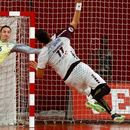 Куп на ЕХФ: Кире и Борко викендов можат до нови победи