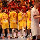 Надежта последна умира: Македонија има уште една шанса за СП, треба да ни помогне – коронавирусот!