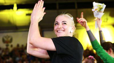 Ана Сен: Разочарана сум бидејќи ја одложија Олимпијадата