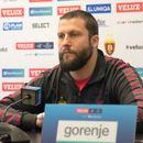 Стоилов: И титулата во Македонија виси, ќе биде тешко да ја одбраниме