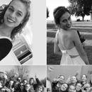 Трагедија ја потресе Хрватска – почина млада ракометарка