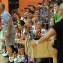 Тиквеш има нов тренер – на клупата седнува Ристо Магдинчев