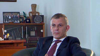 Адеми: Не е точно дека во Собранието сме испратиле една а во УНЕСКО друга верзија на законот за Охрид