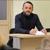 Камчев за Плусинфо: Локвенец да дојде да ги види доказите дали станува збор за рекет или поткуп