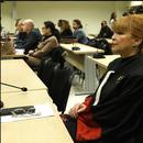 Обвинителството во потрага по објавувачите на снимките – Русковска не верува во тврдењата за ГПС и поткуп на истражители