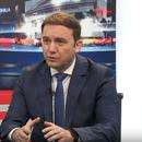 Османи: Ако не се донесе законот за ЈО, ризикуваме да им дадеме алиби на скептичните членки на ЕУ