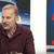 Кржаловски: ВМРО-ДПМНЕ знае дека менувањето на Преспанскиот договор е невозможна мисија, но го користи за гласови