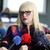 Дескоска: За забелешките на Венецијанската комисија за Законот за јазиците ќе се изјасниме по изборите