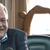 Одредени колегите на Јово Вангеловски што ќе одлучуваат дали тој да биде разрешен