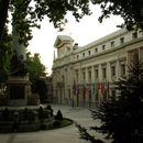 Членството на Македонија во НАТО на стенд-бај, Сенатот на Шпанија затворен поради коронавирусот