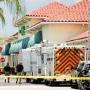 Оружјето во САД не стивнува: Во оружен напад на Флорида убиени три лица, меѓу кои и дете
