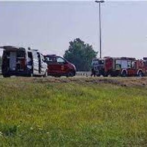 Влада на Косово: Повредените во сообраќајката во Хрватска вечерва ќе стигнат во Приштина