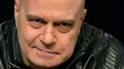 Трифонов поканил три партии на преговорачка маса