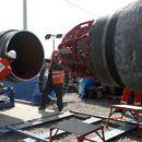 """САД и Германија постигнаа договор за гасоводот """"Северен поток 2"""""""