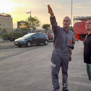 Владата го унапреди Стојанче Ангелов од в.д. во директор на ЦУК