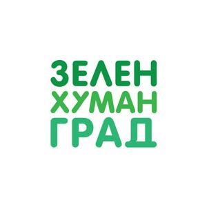 """""""Зелен хуман град"""": И со праг од еден отсто во Скопје ќе треба повеќе потписи за советничка листа отколку за пратеници"""