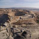Се врши увид во рудникот Бучим: Обивинителството работи на откривање на причините за несреќата