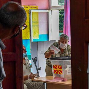 Молкот ќе трае додека не се затвори и последното гласачко место, најавува ДИК