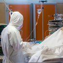Уште 73 лица заболени од коронавирус во Србија, вкупно 457