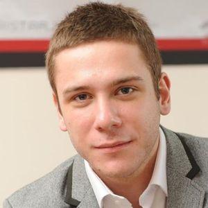 Капушевски доби лиценца за трговија со мазут, ќе работи само со приватни компании