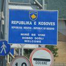 """""""ТВ21"""": Остра дебата меѓу ДУИ и двајца министри на СДСМ околу отворањето на границите без ПЦР тест"""