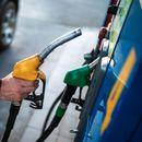 ВМРО-ДПМНЕ: Шверцерска одлука на РКЕ, на еден час пред полициски час бензините поскапени за 3 денари