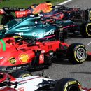 Фетел: Доколку не се случат промени, Формула 1 може да исчезне