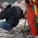 Репортери без граници: За девет месеци убиени се 56 новинари
