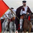 Коњаниците од Лисиче се степале со крушевчанец на Мечкин камен
